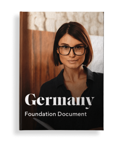 shop-book-foundation-document