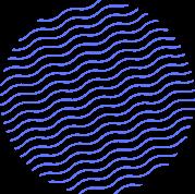 edumall shape 01