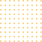 edumall shape grid dots 02