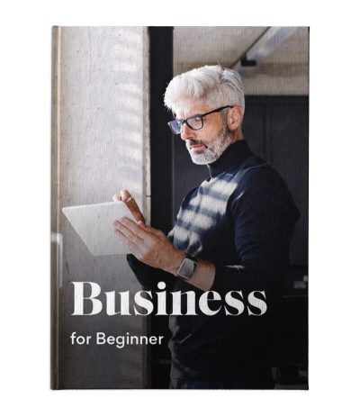 shop-book-business-ep-01