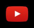 btn-youtube-play