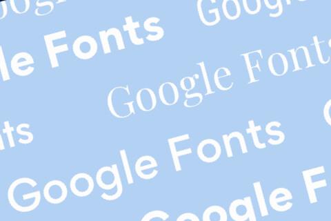 feature-google-font
