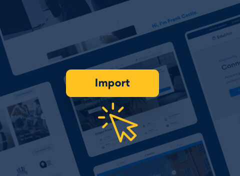feature-one-click-import
