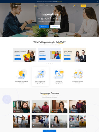 home-language-academy-preview