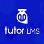 landing-tutor-logo