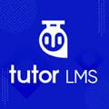 plugin-logo-tutor-lms