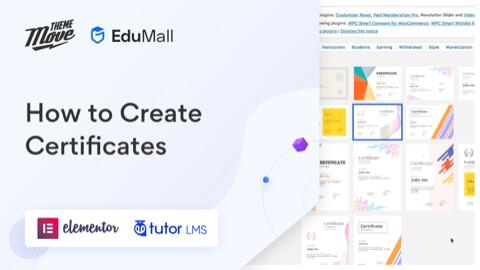 poster-how-to-create-certificaties