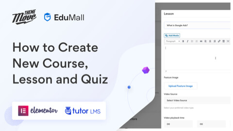 poster-how-to-create-new-course-lesson-quiz
