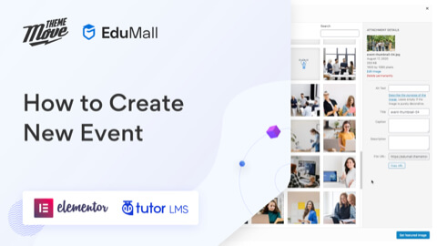 poster-how-to-create-new-event