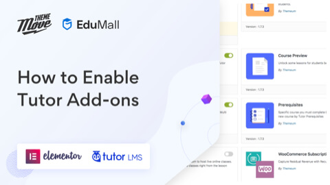 poster-how-to-enable-tutor-addons