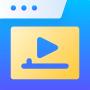 tutotial-videos